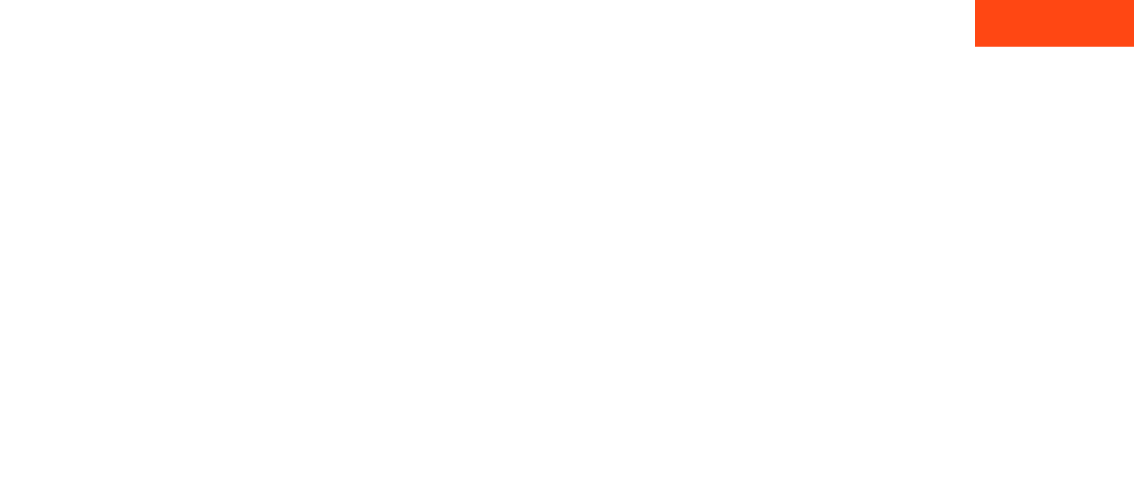 LAHAB DEFENCE SYSTEMS