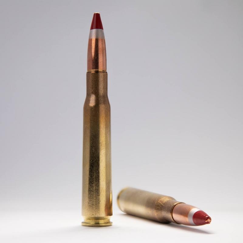 12.7x99mm APIT (M20)