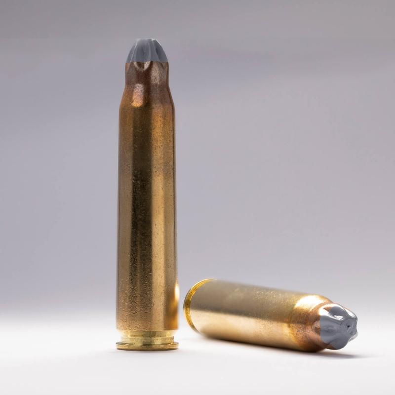 12.7 x 99mm Blank (M1A1)