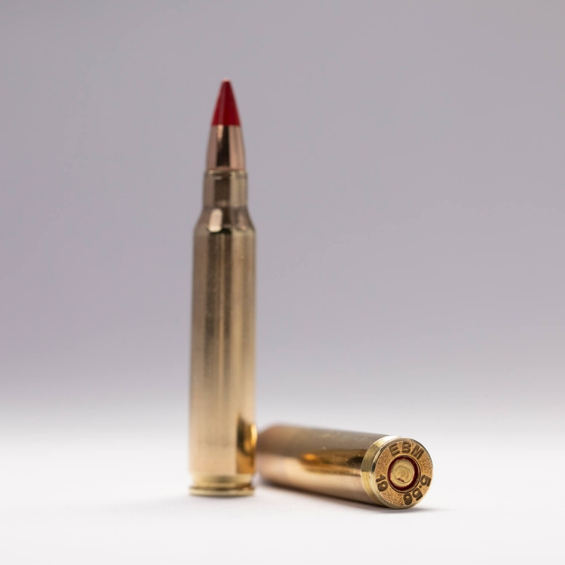 5.56-mm-tracer