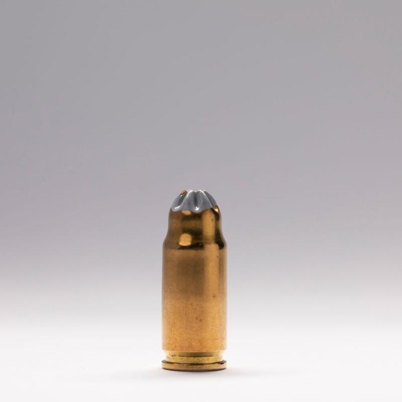 9 mm Blank  01