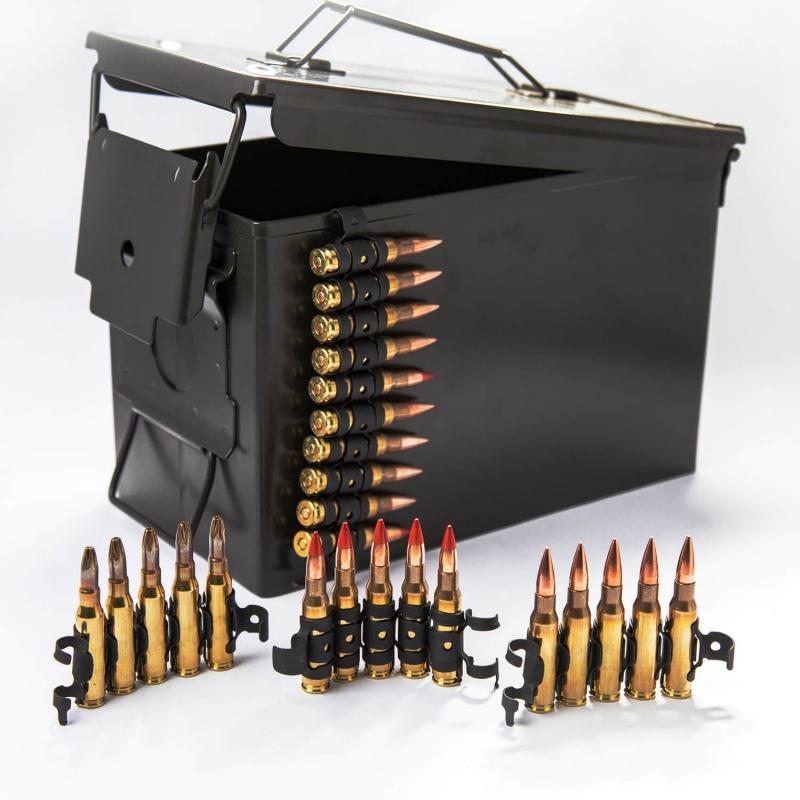 bullet 19a
